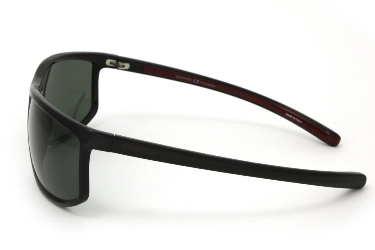 Спортивные очки Despada DESPADA-1760-01