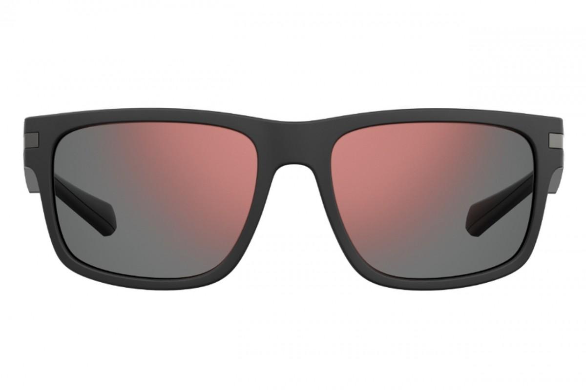 Спортивные очки Polaroid PLD2066-S-003-55-OZ