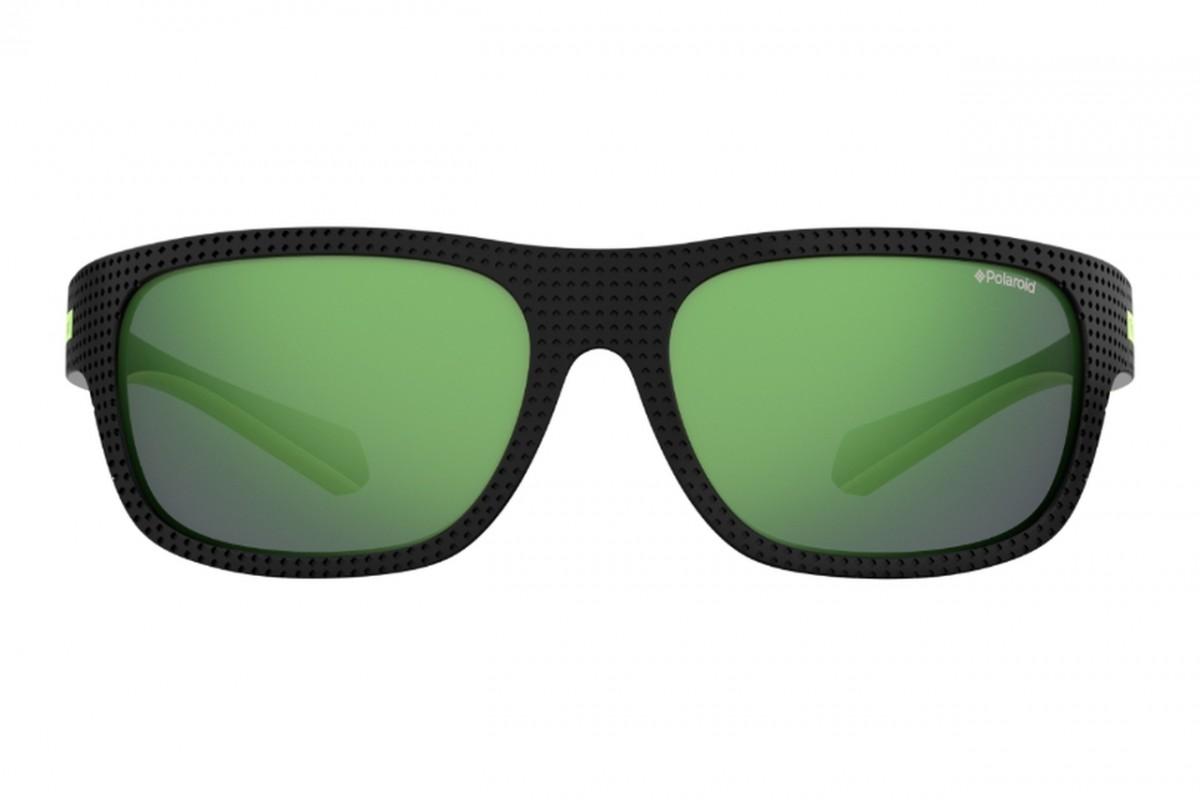 Спортивные очки Polaroid PLD7022-S-7ZJ-63-5Z