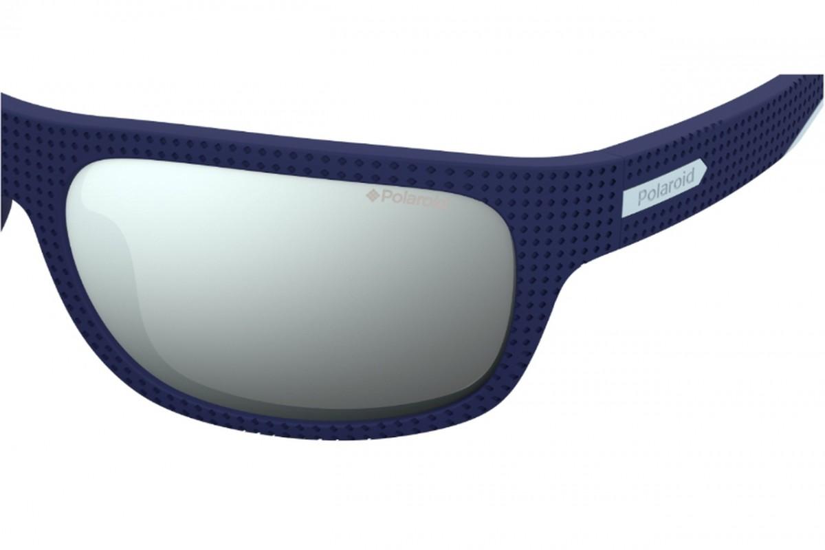Спортивные очки Polaroid PLD7022-S-PJP-63-EX