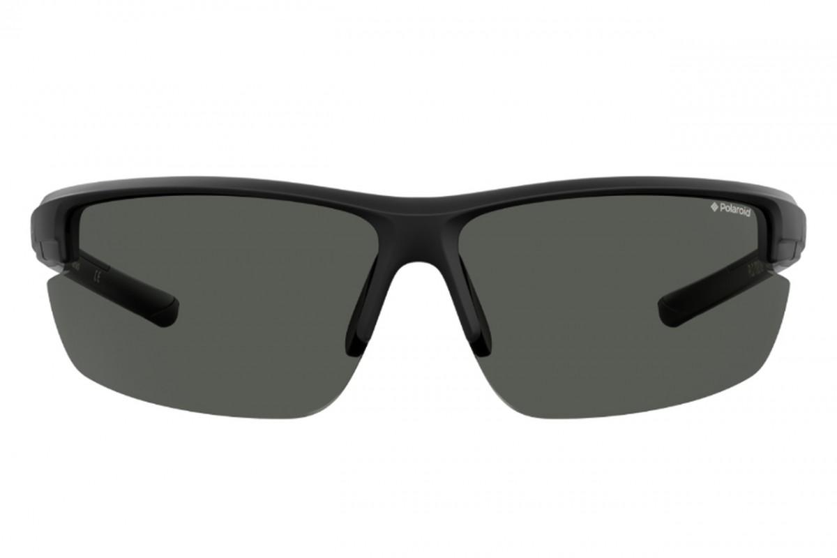 Спортивные очки Polaroid PLD7027-S-807-72-M9