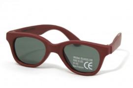 Детские очки Polaroid 0005C, возраст: 1-3 года