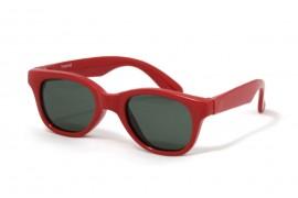 Детские очки Polaroid 0005E, возраст: 1-3 года