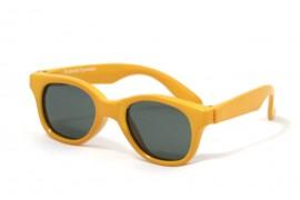 Детские очки Polaroid 0005F, возраст: 1-3 года
