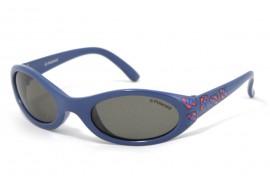 Детские очки Polaroid 00103A, возраст: 4-7 лет