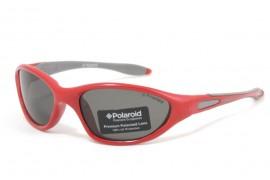 Детские очки Polaroid 00701M, возраст: 1-3 года