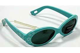Детские очки Polaroid 00803E, возраст: 1-3 года