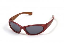 Детские очки Polaroid 00894Z