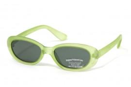 Детские очки Polaroid 0206A, возраст: 4-7 лет