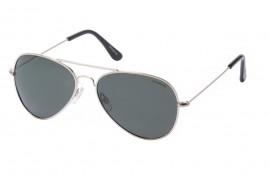 Очки Polaroid 04213W (04213W-00U-58-H8) (Солнцезащитные очки унисекс)