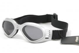 Детские очки Polaroid 0539A, возраст: 4-7 лет
