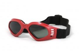Детские очки Polaroid 0539C, возраст: 4-7 лет