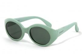 Детские очки Polaroid 0600B, возраст: 1-3 года