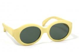 Детские очки Polaroid 0600C, возраст: 1-3 года