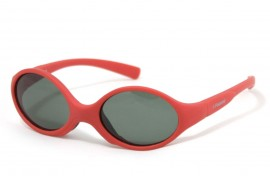 Детские очки Polaroid 0603C, возраст: 1-3 года