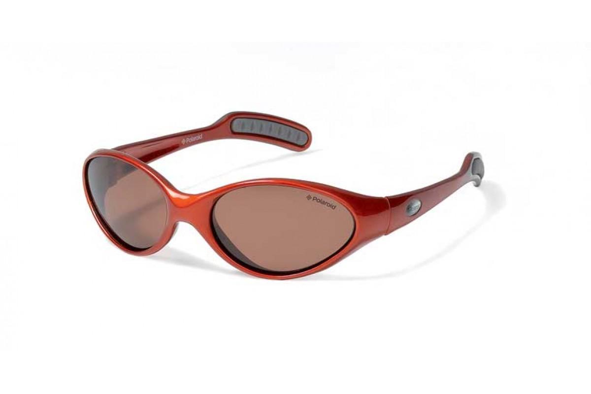 Детские очки Polaroid 0738F, возраст: 1-3 года