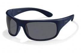 Спортивные очки Polaroid 07886-989-Y2 (07886-989-66-Y2)
