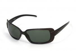 Очки Polaroid 08605D (Солнцезащитные очки унисекс)