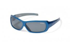 Детские очки Polaroid 0876B, возраст: 4-7 лет