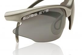 Спортивные очки Swiss Eye 12063