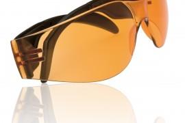Спортивные очки Swiss Eye 14044