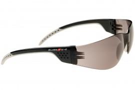 Спортивные очки Swiss Eye 14051