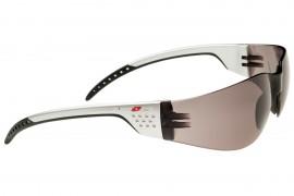 Спортивные очки Swiss Eye 14055