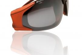 Спортивные очки Swiss Eye 14263