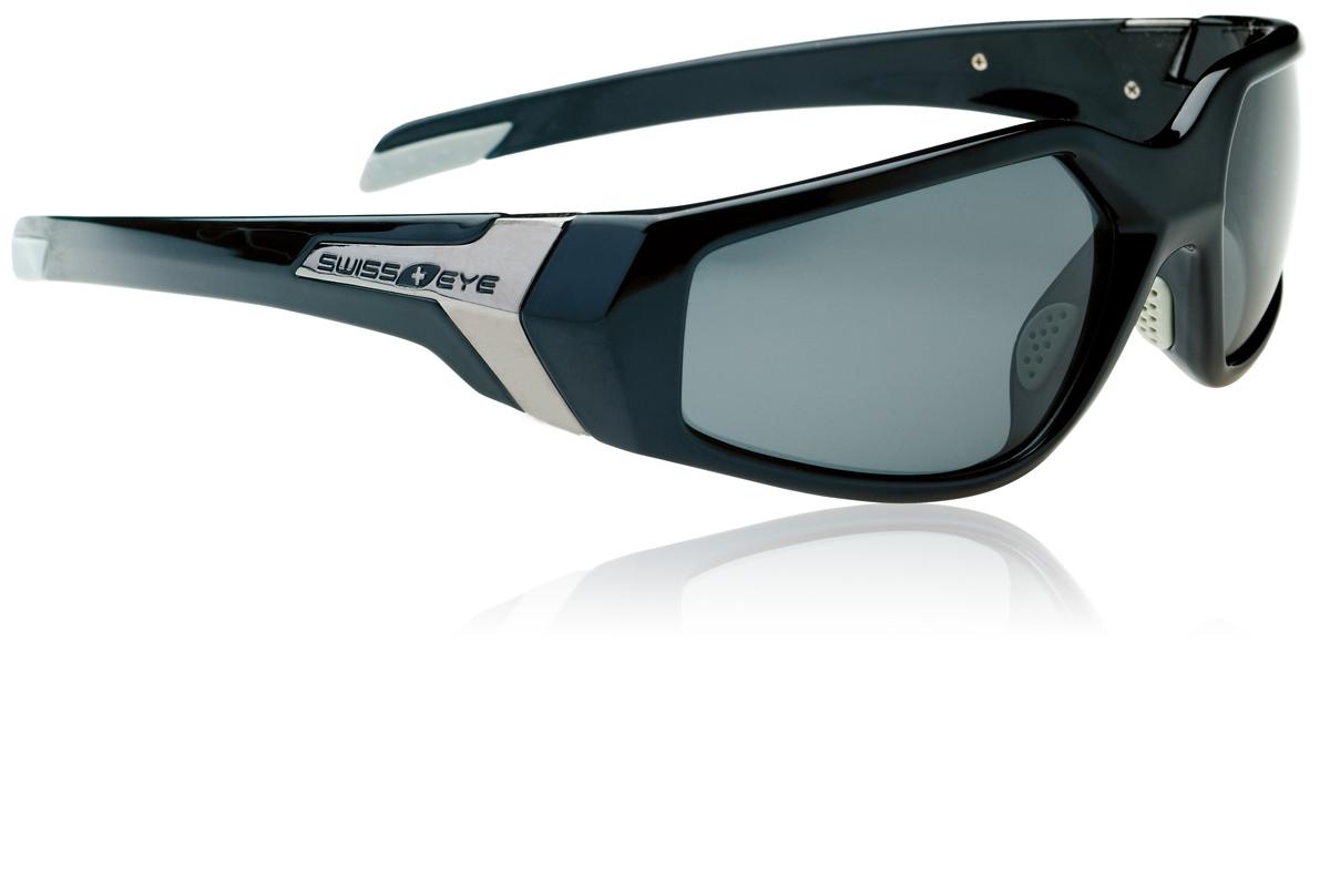 Спортивные очки Swiss Eye 14521