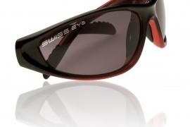 Спортивные очки Swiss Eye 16402