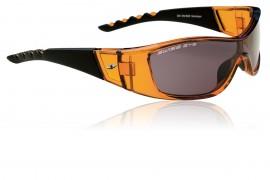 Спортивные очки Swiss Eye 16503
