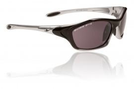 Спортивные очки Swiss Eye 16601