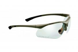 Спортивные очки Swiss Eye 40222