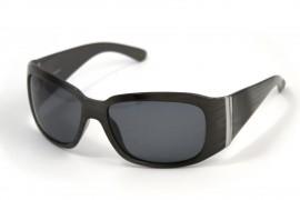 Очки Polaroid 6758B (Солнцезащитные женские очки)