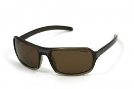 Очки Polaroid 8816B (Солнцезащитные очки унисекс)