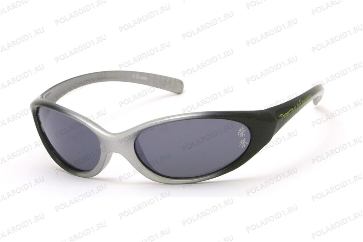 Детские очки Polaroid D0912A, возраст: 1-3 года