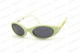 Детские очки Polaroid D6201B, возраст: 1-3 года