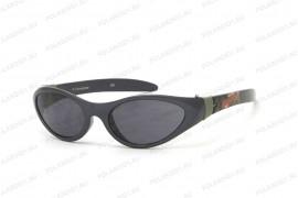 Детские очки Polaroid D6203A, возраст: 1-3 года
