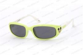 Детские очки Polaroid D6207B, возраст: 1-3 года