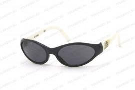 Детские очки Polaroid D6208A, возраст: 1-3 года
