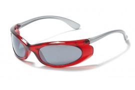 Детские очки Polaroid D6906Y, возраст: 4-7 лет