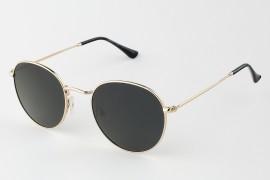 Очки Despada DESPADA-1929-01
