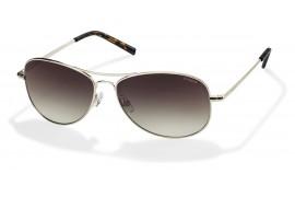 Очки Polaroid F5404B (PLD1004-S-3YG-LA) (Солнцезащитные очки унисекс)