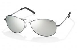 Очки Polaroid F5404C (PLD1004-S-R81-61-JB) (Солнцезащитные очки унисекс)