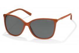 Очки Polaroid F5805C (PLD4005-S-PYI-Y2) (Солнцезащитные женские очки)