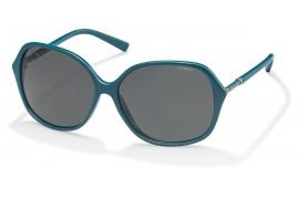 Очки Polaroid F5806D (PLD4006-S-QAC-Y2) (Солнцезащитные женские очки)