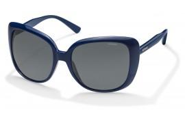 Очки Polaroid F5808D (PLD4008-S-QCA-Y2) (Солнцезащитные женские очки)