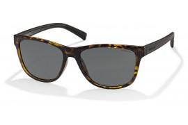 Очки Polaroid F5809C (PLD2009-S-QLG-Y2) (Солнцезащитные мужские очки)