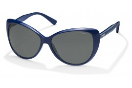 Очки Polaroid F5827D (PLD4007-S-QCA-Y2) (Солнцезащитные женские очки)