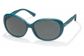 Очки Polaroid F5839D (PLD4009-S-QCD-AH) (Солнцезащитные женские очки)